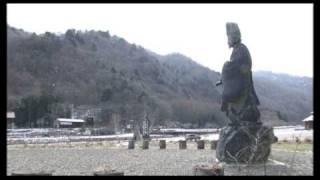 南会津の旅 # 平家落人伝説の檜枝岐村「名所めぐり」