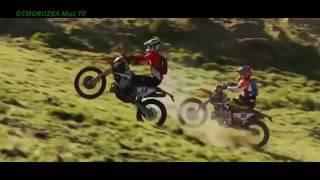 EXTREME SPORTS Video 25   Экстремальный спорт