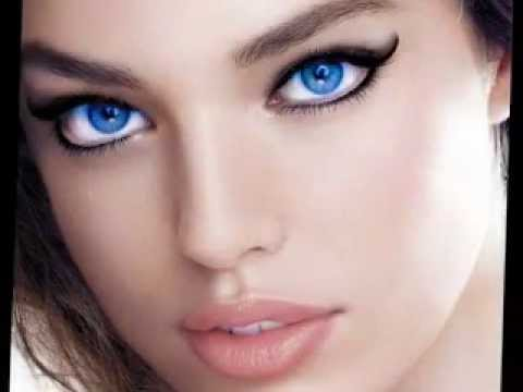 Spanish Eyes - Engelbert Humperdinck