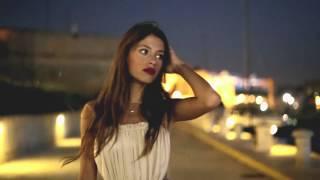 Chiara Nasti loves Malta - The video