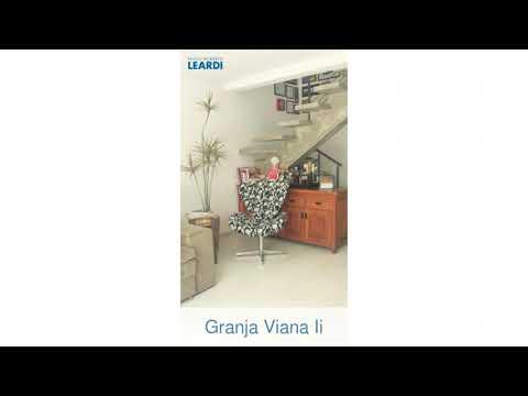 Casa - Granja Viana Ii - Cotia - SP - Ref: 421779