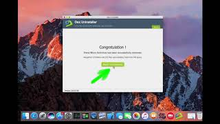 Download How To Uninstall Trend Micro Officescan Videos - Dcyoutube