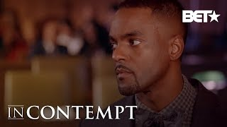 Are Scary Black Boys Real? | In Contempt
