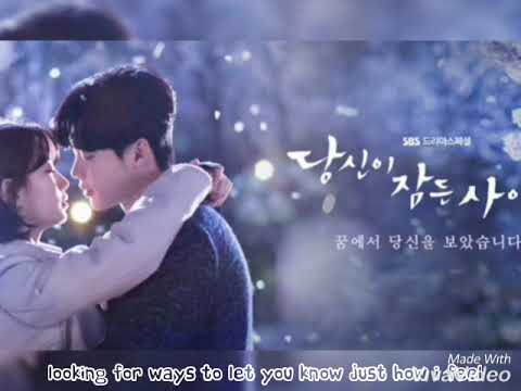 Henry - It's You - While You Were Sleeping OST