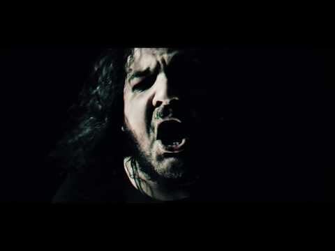 Accursed Spawn   The Virulent Host Official Music Video
