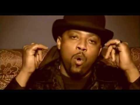 Warren G - Game Don't Wait (Feat. Nate Dogg, Xzibit, Snoop Dogg) (HD) 1999