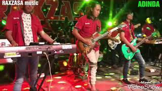 mundur-alon-alon-sevia-yunia-raxzasa-music-adinda-sound-sistem