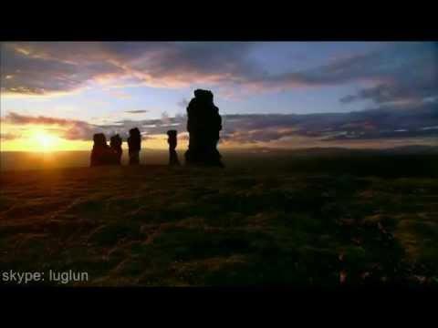 История праздника Всех святых, в земле Российской