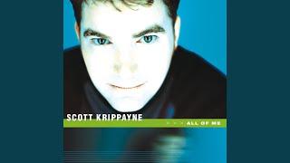 Scott Krippayne : muzyka Teledyski info - wyszukiwarka muzyki