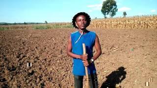 Mkulima huyu ammwagia sifa Rais Magufuli sakata la ACACIA