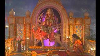 Athah Shri Namra Prarthana By Anuradha Paudwal [Full Song] I Shri Durga Stuti