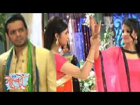 hindi full movie mohabbatein dailymotion