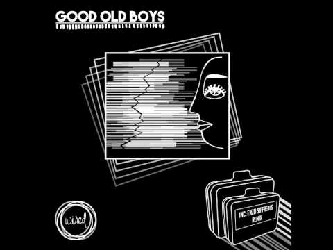 Good Old Boys - Neon