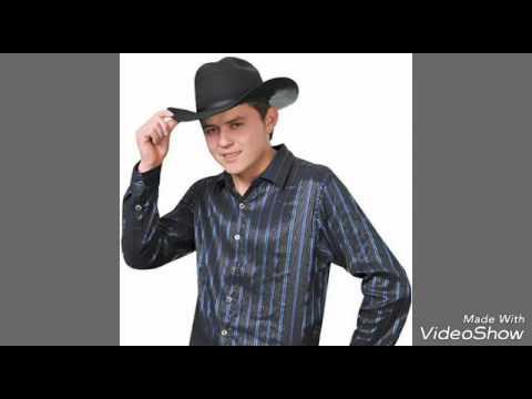 Victor Murcia LLegaste tu karaoke