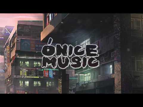 Ónice Music - Moombahton Mix
