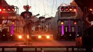 Watch Dustin Lynch Your Daddys Boots video