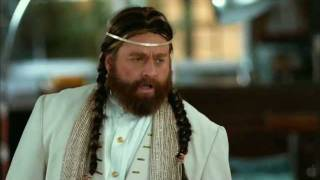 Tim and Eric - Official Trailer [HD] 2012 (Comedy)
