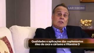 SUPLEMENTO VITAMINA D COLECALCIFEROL DA VIMI NATURALES