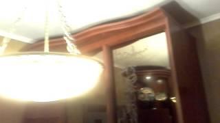 Квартира 45м в аренду в Красногорске(30000 в месяц Квартира 45м в аренду. Красногорск. ул. Школьная дом 9. Сдается на длительный срок отличная одноком..., 2016-06-03T20:01:15.000Z)