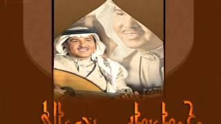 محمد عبده   نجم عالي