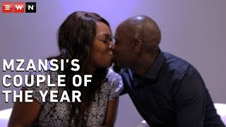 Eyewitness News sat down with Mzansi's couple of the year, Nonhlahla Soldaat and Hector Mkansi, to find out how their lives have changed since their #KFCProposal went viral.