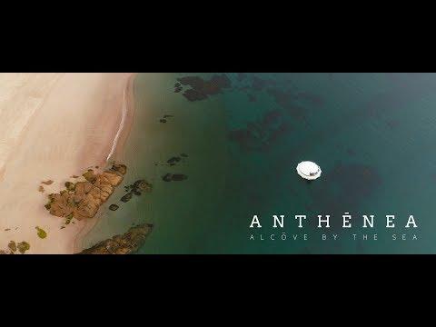 anthenea---habitat-flottant-du-3ème-millénaire