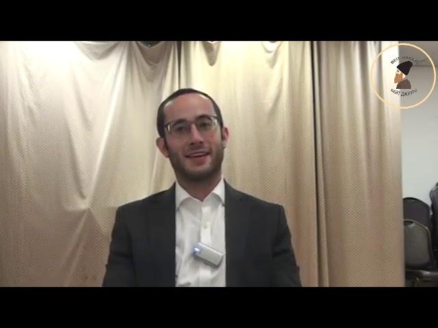 Dreams Part 1 Science vs  Torah   Demonic vs  Angelic