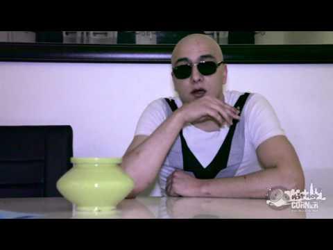 LIM, L'interview Illicite Pour Hip Hop Corner