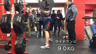 2014→2015 オフ他球団