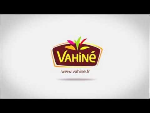 Vidéo Voix ENFANT Louise - Billboard Vahiné M6