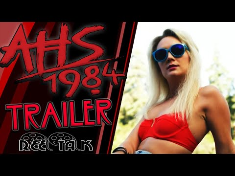 american-horror-story-1984-episode-6-trailer-breakdown