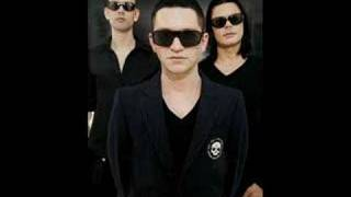 Placebo/B.M/K.Y. - No other God