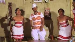 New Oromo/Oromia Music 2014