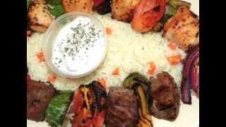 Jasmin Mediterranean Bistro  Greek and Lebanese Restaurants in Raleigh & Cary, North Carolina