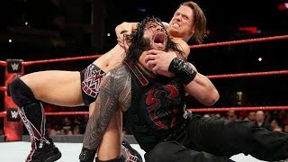 10 Things WWE Wants You To Forget About The Miz - https://www.youtu...