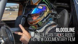 Brian Deegan - Bloodline