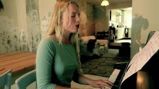 Download Lagu Labrinth: Jealous (cover) Jo Burgess Mp3