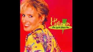 Liz Callaway - Moon River