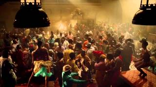"Heineken ""Deja Vu"" Commercial"