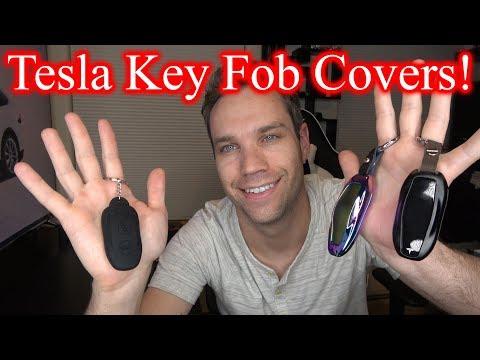 protect-your-tesla-key-fobs!!