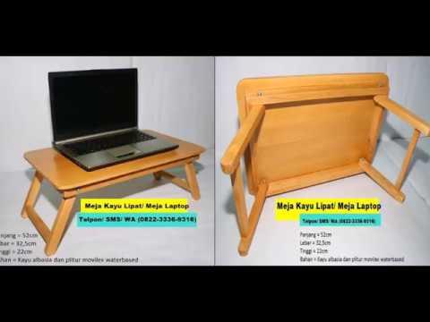 0822 3336 9316 Meja Portable Untuk Jualan Jogja Meja Lipat Alumunium Di Yogyakarta