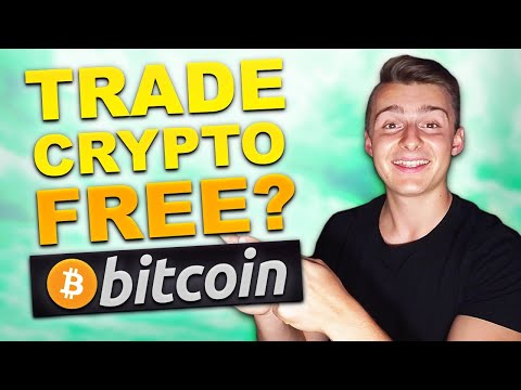 trading-cryptocurrency-for-free-on-robinhood-(best-crypto-broker?)