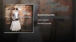 Anne Nørdsti - Bonderomantikk