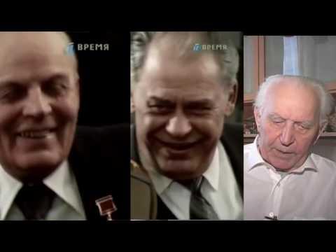 Soviet Fighter Pilots Истребители  Иван Бабак, Александр Покрышкин, Андрей Труд...