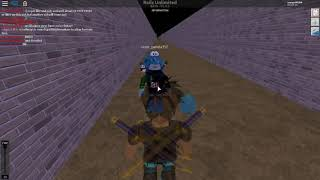 Marq spielt Roblox-Trains Unlimited / Gaming Shorts