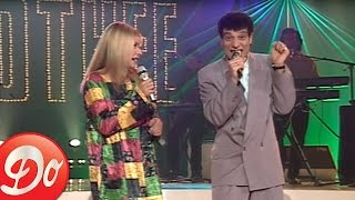 Mungo Jerry et Dorothée In The Summertime Show Dorothée
