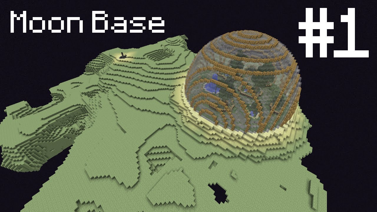 why no moon base yet - photo #13