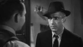 El último refugio (1941) de Raoul Walsh (El Despotricador Cinéfilo)
