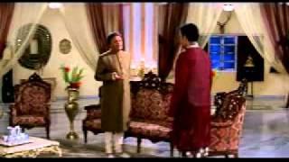 Woh Tera Naam Tha Part 2 [WWW.MOVIEZFEVER.COM].mpg