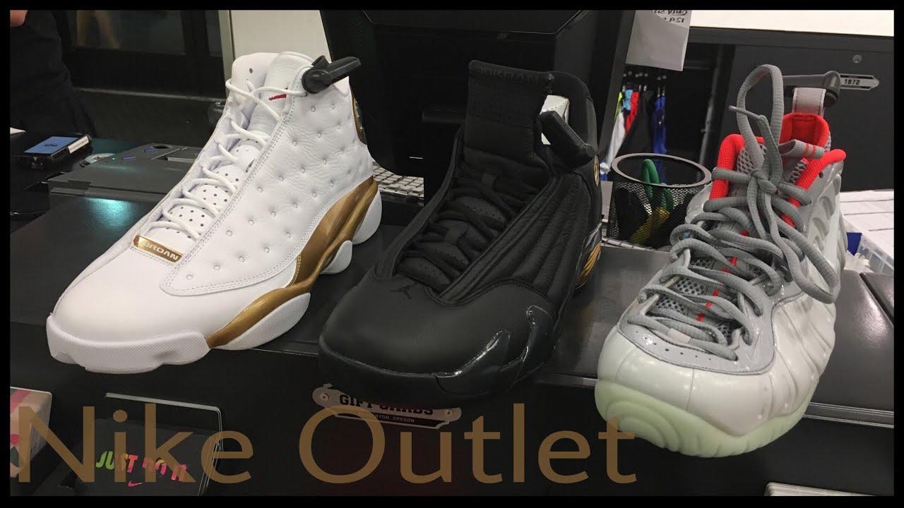 987e74abdb98 Nike Outlet Orlando
